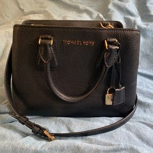 Michael Kors Mini Purse with Strap